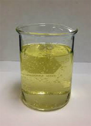 Coconut Fatty Acid Diethanol Amide